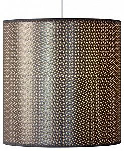 Подвесной светильник Moda 08400/30/36