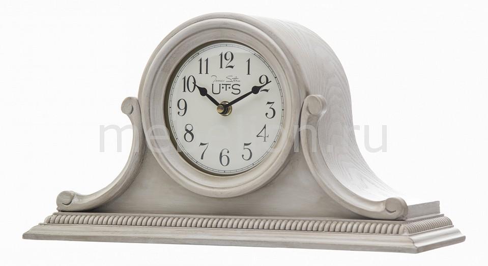 Настольные часы Tomas Stern (39х22 см) TS 9031 310 ts cc2 1 9x15 мм