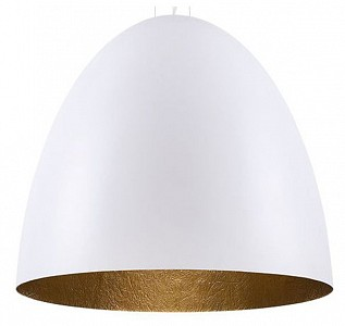 Подвесной светильник Egg L 9023