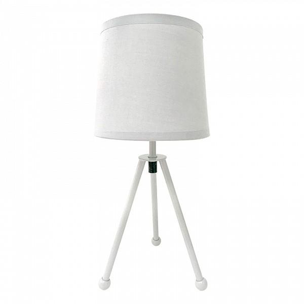 Настольная лампа декоративная 053 LSP-0537 LGO