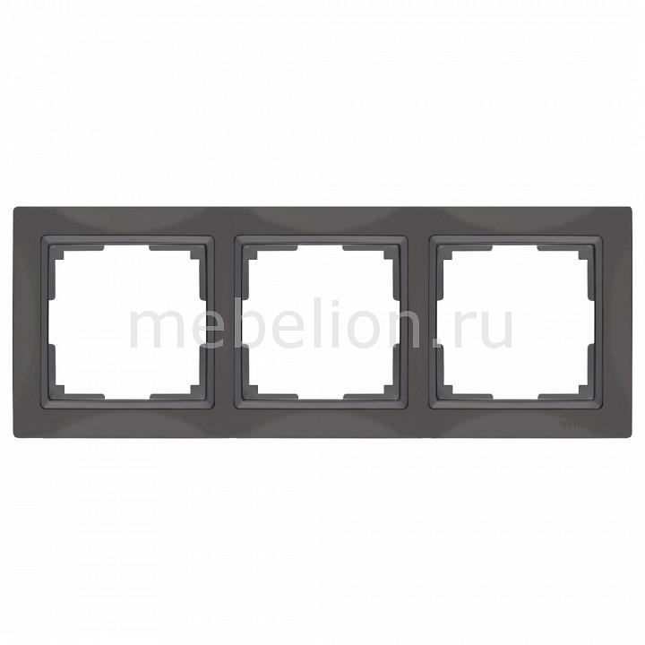 Рамка Werkel WRK_a036700 от Mebelion.ru