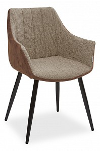Кресло Belinda