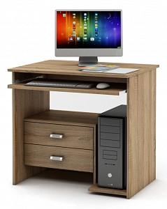 Стол компьютерный Имидж-34