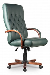 Кресло для руководителя Riva Chair М 175 A