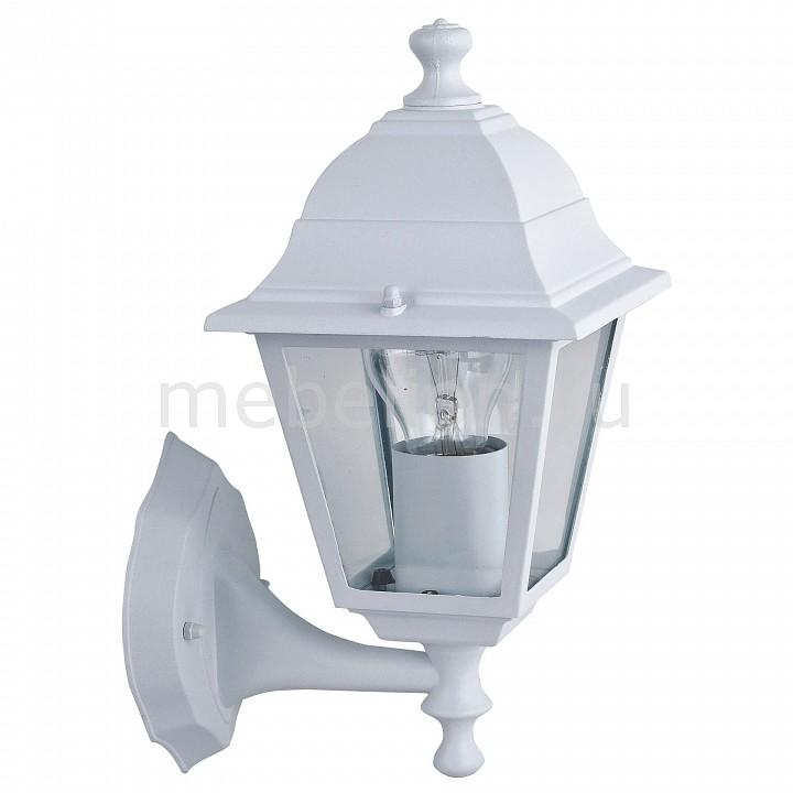 Настенный светильник Favourite FV_1814-1W от Mebelion.ru