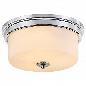 Накладной светильник 1735 A1735PL-3CC