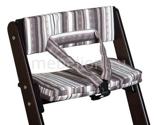 Чехол для стула Конек Горбунек KGR_02315-5 от Mebelion.ru