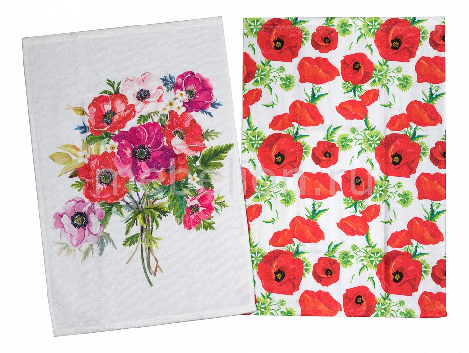 Кухонное полотенце Hobby Home Collection HT_2000000227 от Mebelion.ru