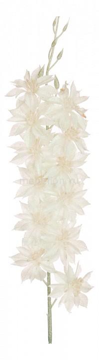 цена на Цветок АРТИ-М (98 см) Пуансетия 241-1601