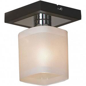 Круглый потолочный светильник Costanzo LSL-9007-01