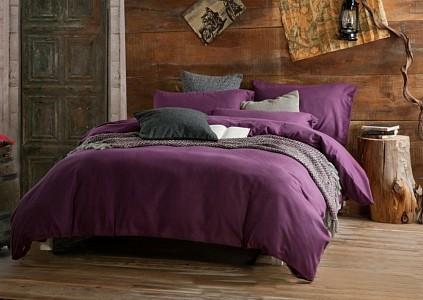 Комплект постельного белья MO-35