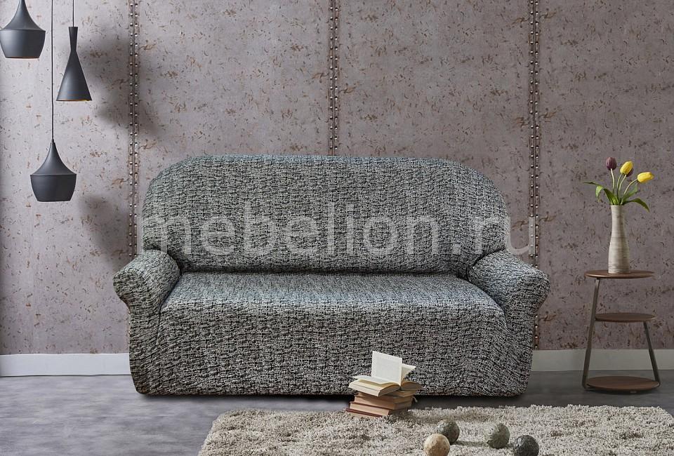 Чехол для дивана Belmarti TNM_4_209-3 от Mebelion.ru