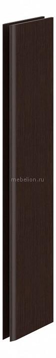 Стеновая панель SKYLAND SKY_00-07021719 от Mebelion.ru
