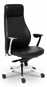 Кресло компьютерное Prime