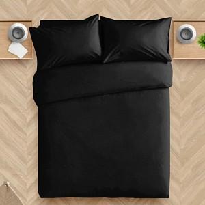 Комплект постельного белья AP Евро