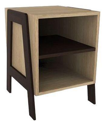 Тумба Sheffilton She_520033 от Mebelion.ru