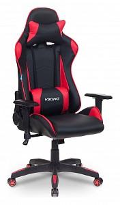 Компьютерное кресло для геймеров CH-778 BUR_1075699