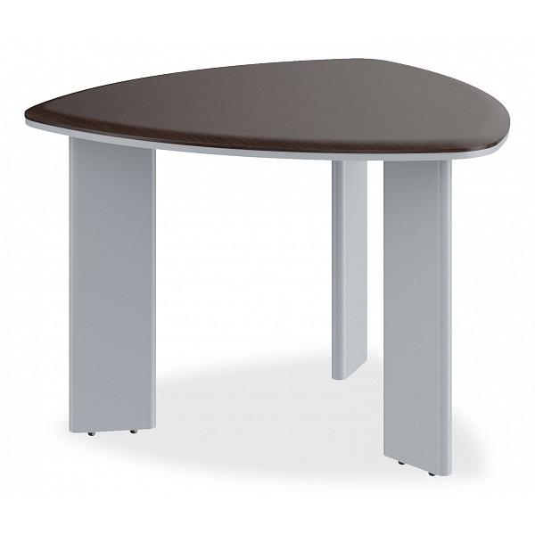 Стол для переговоров Dioni DCT 110