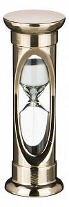 Настольные часы (9 см) Песочные 333-062
