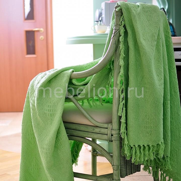 Постельное белье Arloni ARL_2030.11 от Mebelion.ru