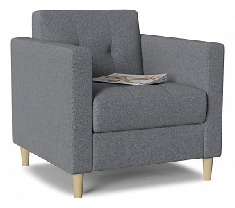 Кресло 3341953