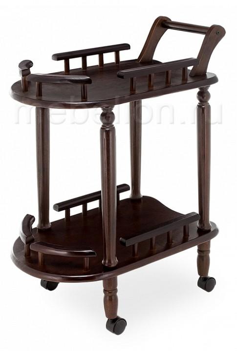 Сервировочный столик Woodville WO_1961 от Mebelion.ru