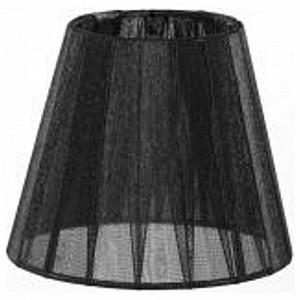 Плафон LMP-BLACK-130