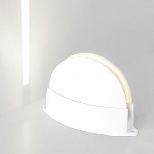 Светильник на штанге 1630 a049994