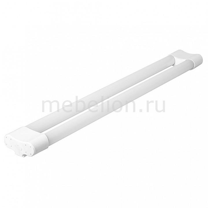 Подсветка FERON FE_28833 от Mebelion.ru