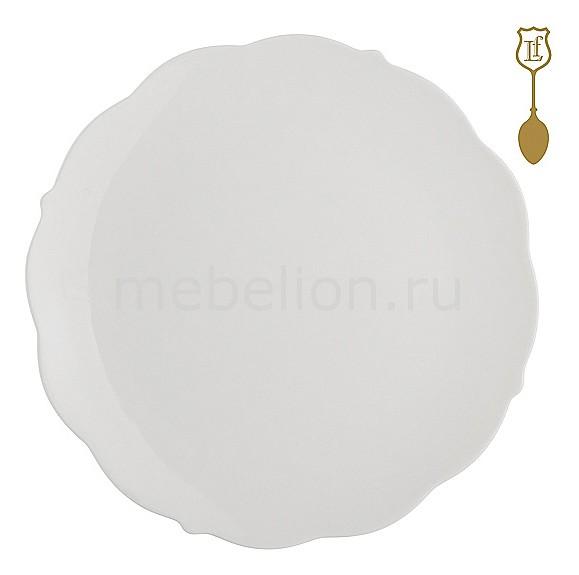 Тарелка плоская (26 см) Grace 199-027