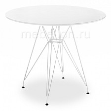 Стол обеденный Table - купить стол обеденный table (Table) по цене 8850 руб. Woodville (Малайзия) ✔ Москва интернет-магазин Мебелион.ру