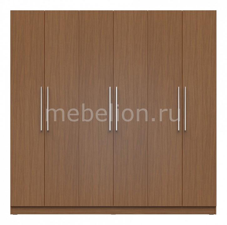 Шкаф платяной Eldridge 2.0