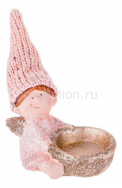 Подсвечник АРТИ-М art_100-491 от Mebelion.ru