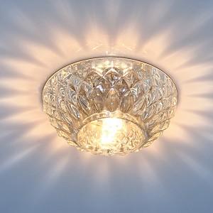 Встраиваемый светильник 1101 G9 a035190
