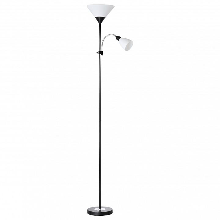Светильник Kink Light KL_07011.19 от Mebelion.ru