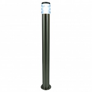 Наземный высокий светильник Portico A8382PA-1SS