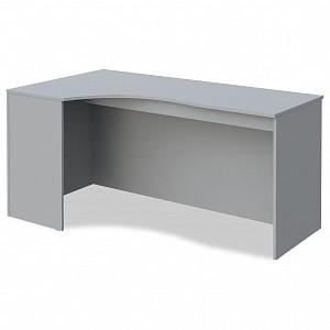 Стол офисный Skyland Simple SE-1600