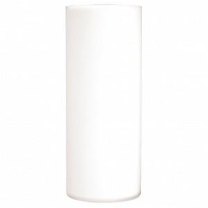 Настольная лампа декоративная Casual A6710LT-1WH