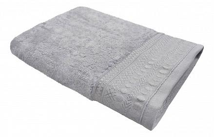 Банное полотенце (70x140 см) Anders
