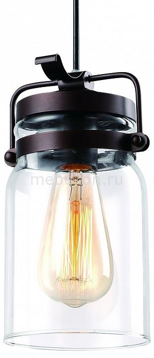 Подвесной светильник Bene A9179SP-1CK