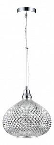 Подвесной светильник Moreno F019-01-N