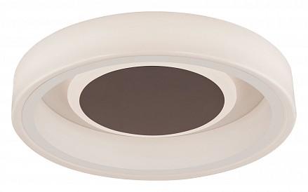 Накладной светильник Moca 6785