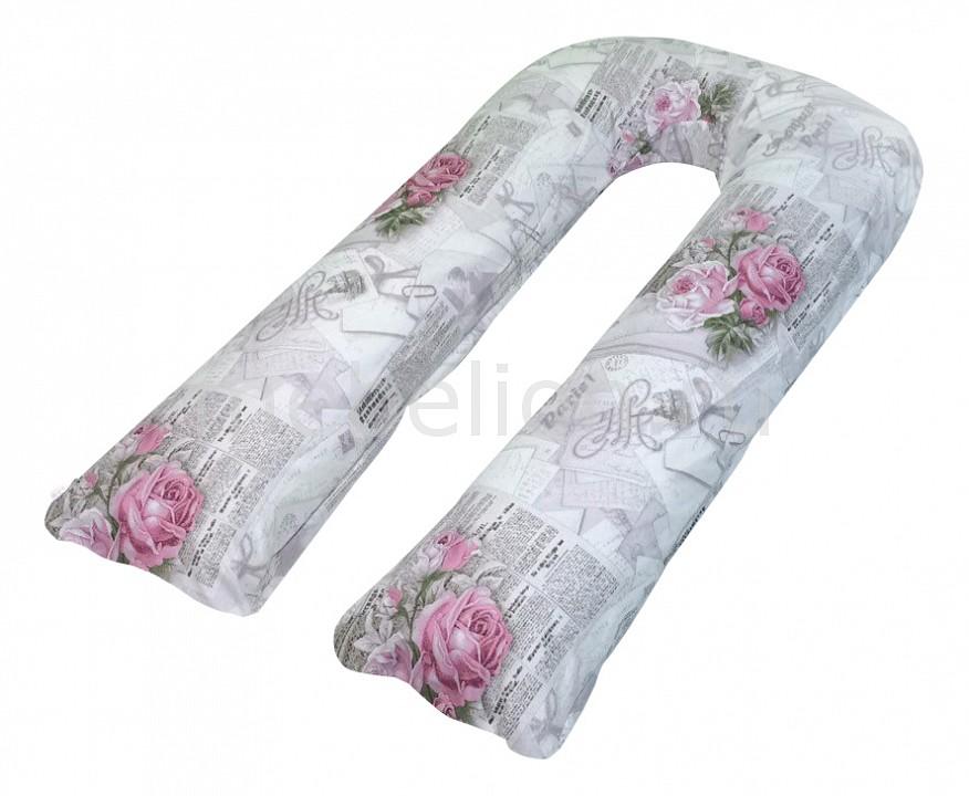 Подушка для кормления Relax-son RLS_U-100 от Mebelion.ru