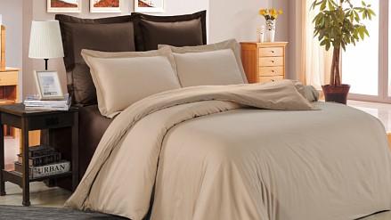 Комплект постельного белья LS-42-1