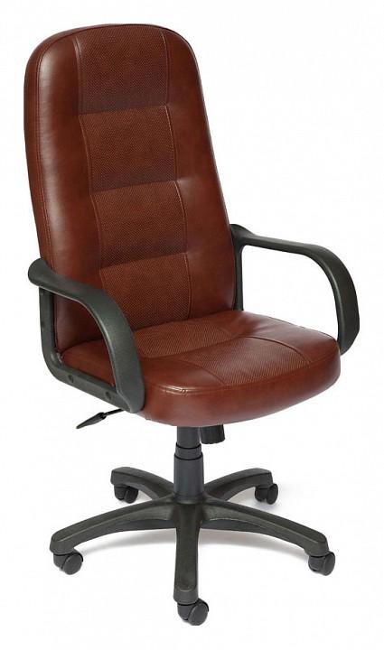 Игровое кресло Tetchair TET_10541 от Mebelion.ru