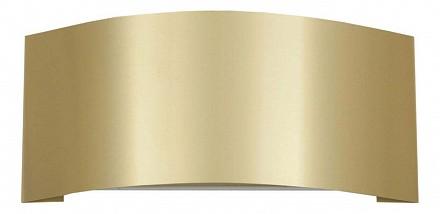 Накладной светильник Keal Gold 2985