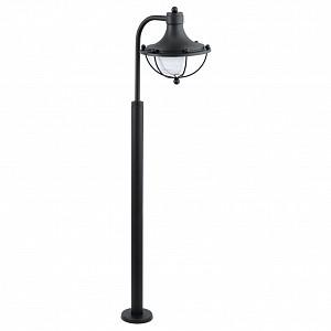 Наземный высокий светильник Monasterio 95977
