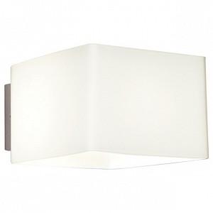 Бра Simple Light 801610