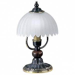 Настольная лампа декоративная P 3610