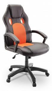 Кресло компьютерное Dikline KD34
